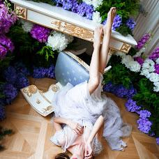 Wedding photographer Ivan Mironcev (mirontsev). Photo of 27.01.2018