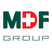 MDF group