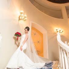 Wedding photographer Gerardo Salazar (gerardosalazar). Photo of 18.12.2015