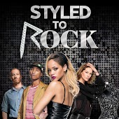 Styled to Rock