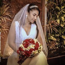 Wedding photographer Federico Murúa (mura). Photo of 01.07.2016