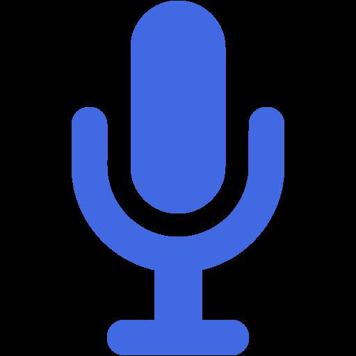 Aura Voice Recorder Pro