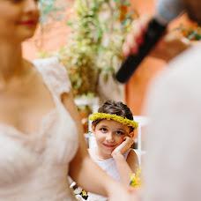 Wedding photographer Rafael Ramos (rafaramos). Photo of 19.04.2018