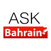 Ask Bahrain