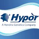 16ª Convención Hypor icon