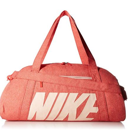 Women's Gym bags Reviews