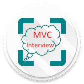 MVC Interview & Tutorial