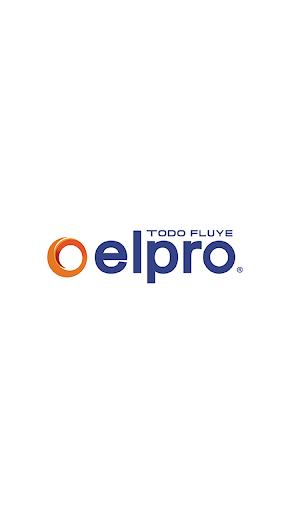 elpro expo