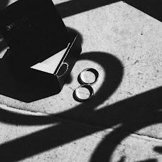 Свадебный фотограф Аля Ануприева (alaanuprieva). Фотография от 28.12.2017