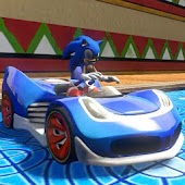 Tips for Sonic & All-Stars Racing Transformed