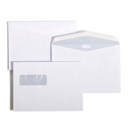 C4k Mailman 90gr 27 FH