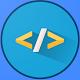 كن مبرمج - تعلم البرمجة بالعربي for PC-Windows 7,8,10 and Mac 1.1