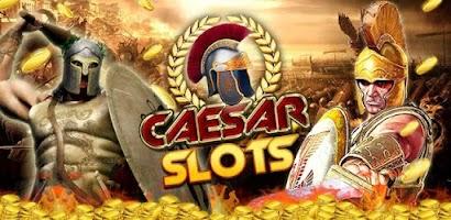 Caesar casino spel 6