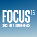 Intel Security FOCUS icon