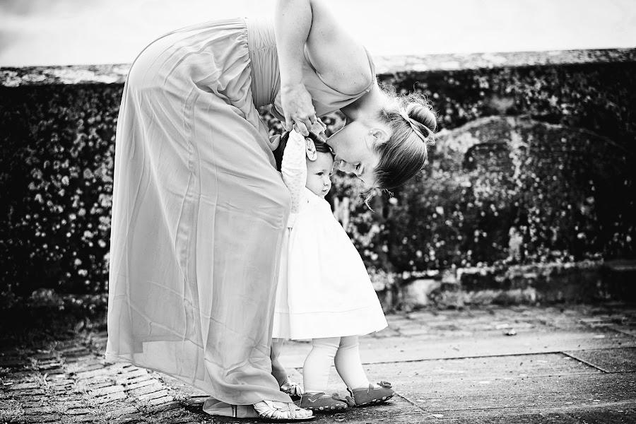 Wedding photographer Frank Ullmer (ullmer). Photo of 26.06.2015