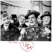 Best Of I Love Lucy