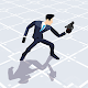 Agent Action for PC-Windows 7,8,10 and Mac