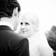 Hochzeitsfotograf Corinna Vatter (vatter). Foto vom 10.01.2014