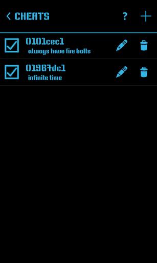 Nostalgia.GBC (GBC Emulator) apktram screenshots 2