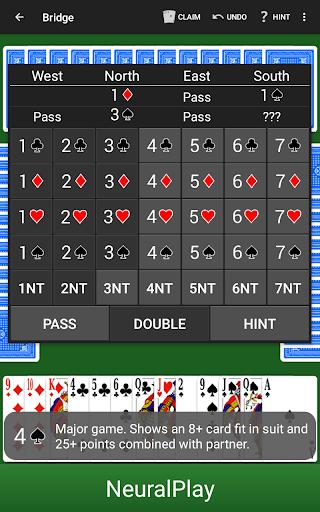 Bridge by NeuralPlay screenshot 19