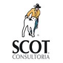 Scot Consultoria icon