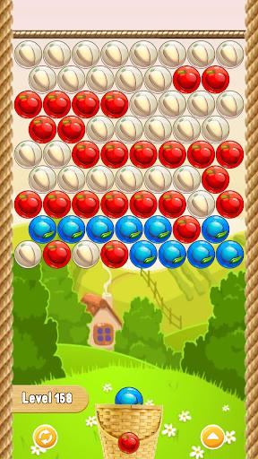 Farm Bubble  screenshots 4