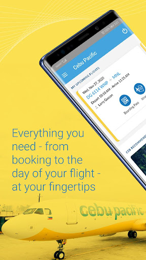 Cebu Pacific Apk 1