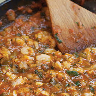 Shrimp Rotel Recipes.