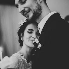 Wedding photographer Tomasz Okupny (swiatlokolorowi). Photo of 24.08.2016