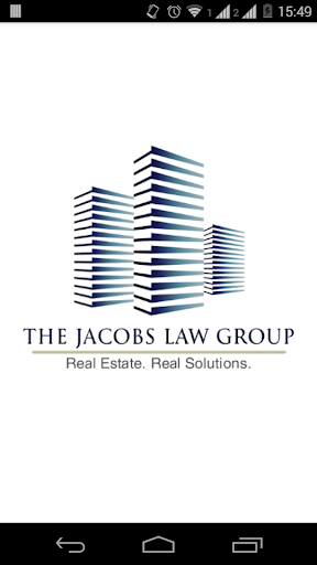 Jacobs Law Group