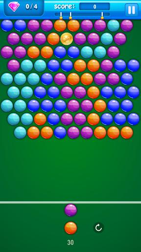 Bubble Bo-Bo 3.0 screenshots 3
