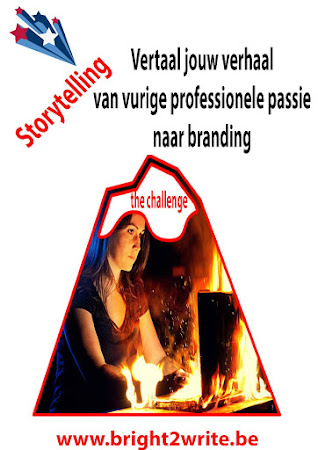 Storytelling en branding