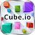Cube.IO Pro file APK for Gaming PC/PS3/PS4 Smart TV