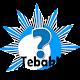 TebakMU (game)