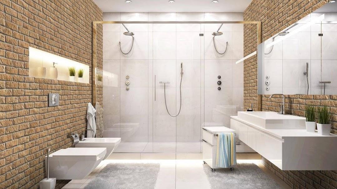 Blu Salon łazienek W łodzi Pokaż Mi Swoją łazienkę A