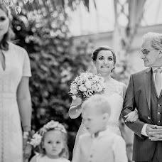 Wedding photographer Steven Rooney (stevenrooney). Photo of 16.06.2017