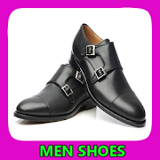 Men Shoes Designs icon