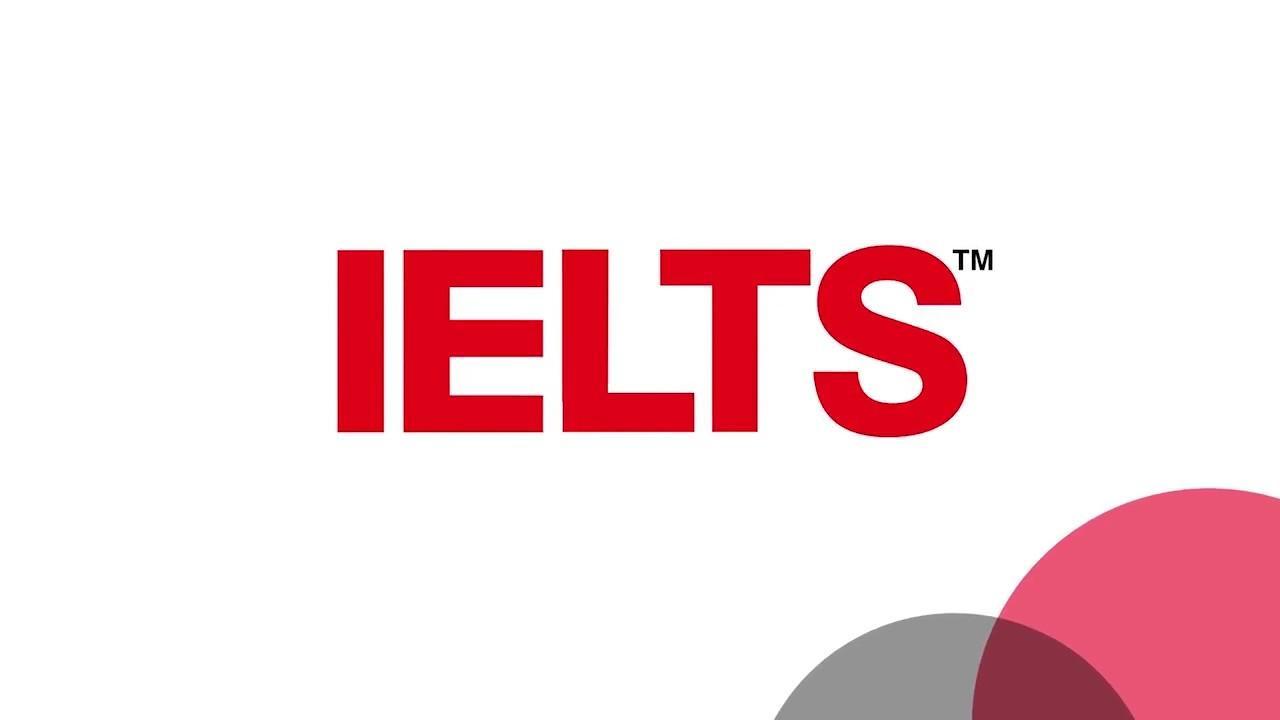 Phân biệt IELTS, TOEIC, TOEFL  - Ảnh 1