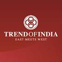 Trendofindia icon