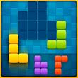 Tangram Puzzles 🎓 icon