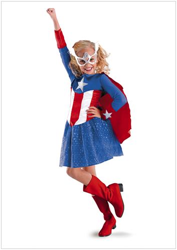 girl capt america.png
