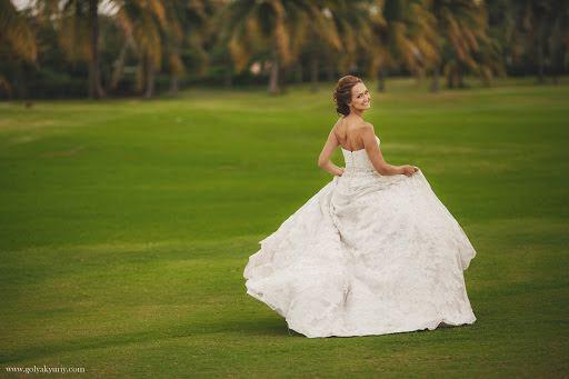 Wedding photographer Yuriy Golyak (golyak). Photo of 07.03.2015