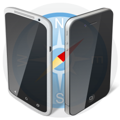 ActiveGPS - GPS booster - Apps on Google Play