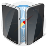 ActiveGPS - GPS booster Icon