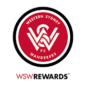 Wanderers Rewards