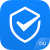 DU Antivirus Security Gratuit – Applock & Privacy