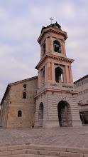 Photo: Eglise Sveta-Bogoroditsa