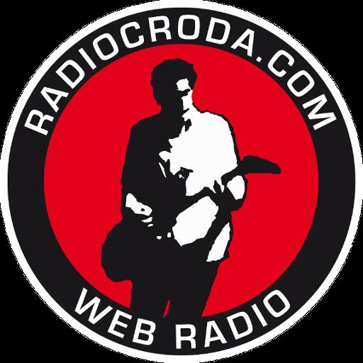 Radio Croda file APK Free for PC, smart TV Download