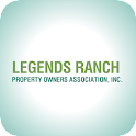Legends Ranch POA