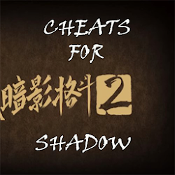 Cheats For Shadow Fight 2 New